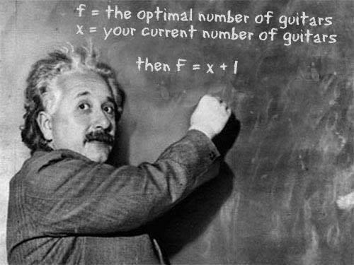 Optimal number of guitars?-borys_guitars_friends_133-jpg