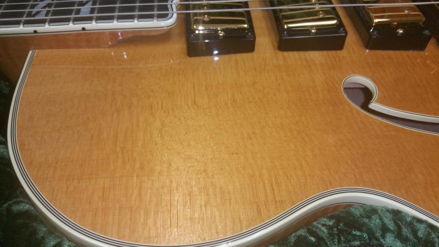 Gibson ES-175 Shape - Normal or Unholy?-db391abe-9dfe-4041-9a5a-6e799d646b58-jpeg