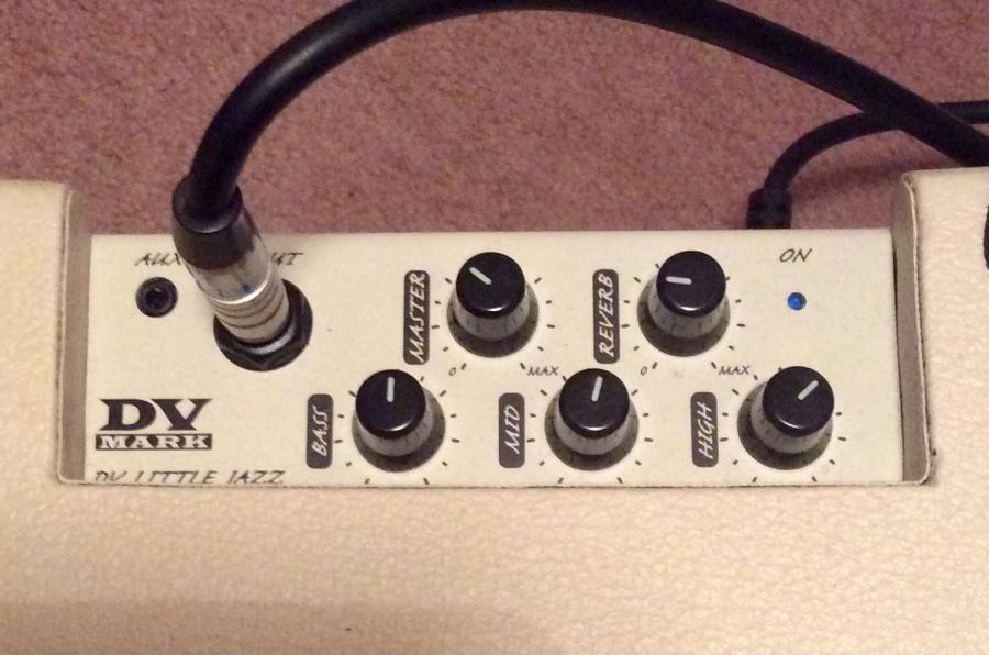 DV Mark Little Jazz problem (heads up, if you're considering to buy)-256ff4a1-14ed-49ef-8f89-c8e43749b896-jpg