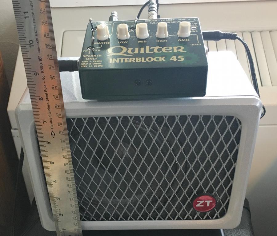 Hotel Room Guitar Practice Rig?-interblock45-zt-jpg