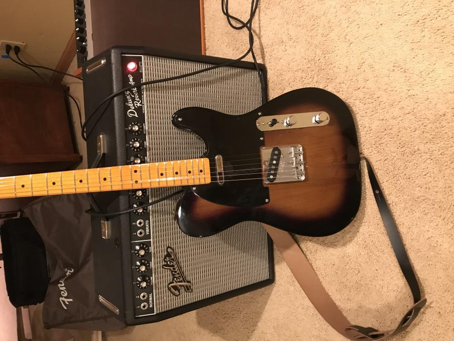 Telecaster Love Thread, No Archtops Allowed-901329b2-fdaf-45c5-aaec-335df2490cf9-jpg