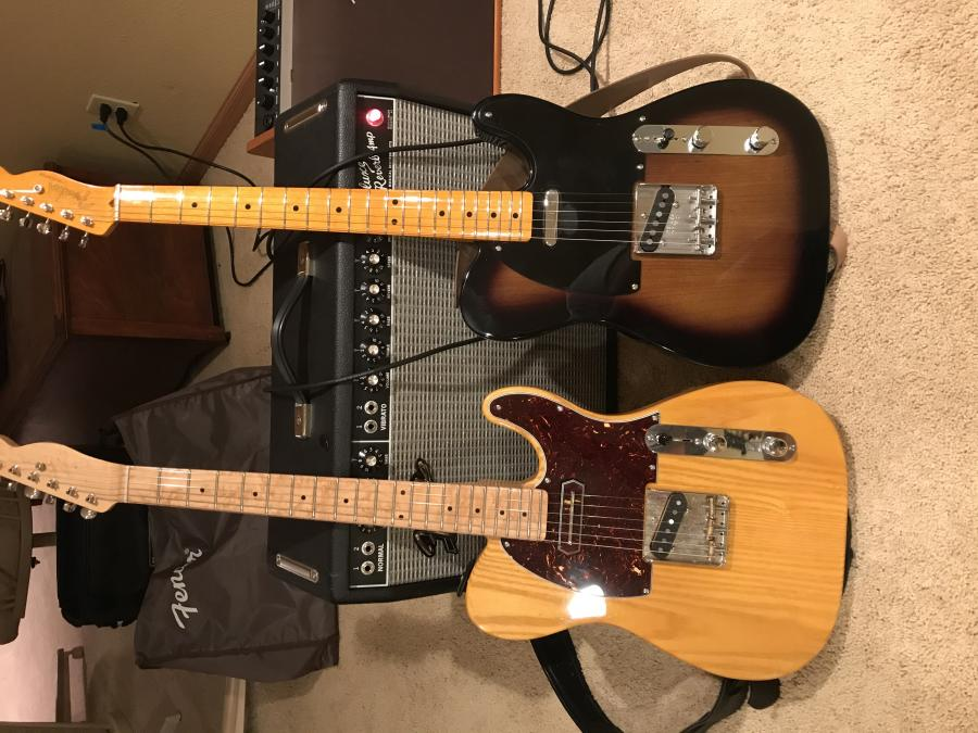 Telecaster Love Thread, No Archtops Allowed-8094cc1d-e082-44db-9062-29c22f1d90af-jpg