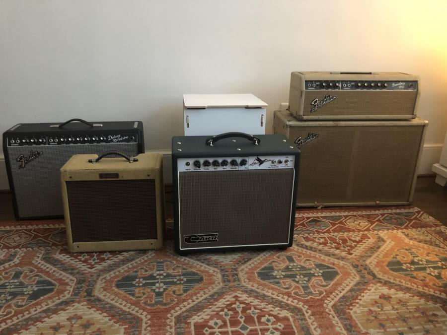 How Many Guitar Amps Do You Own?-unnamed-jpg