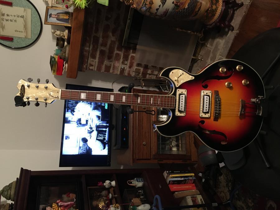 New Ventura V1300 Jazz Guitar- ES-175 Copy-img_1552-jpg