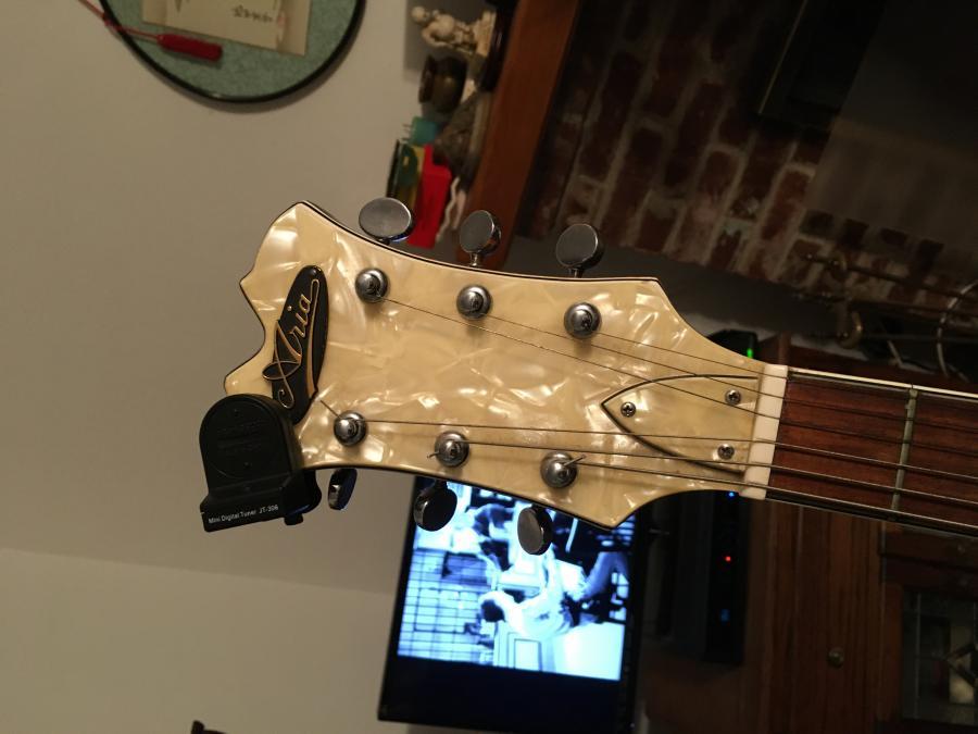 New Ventura V1300 Jazz Guitar- ES-175 Copy-img_1553-jpg