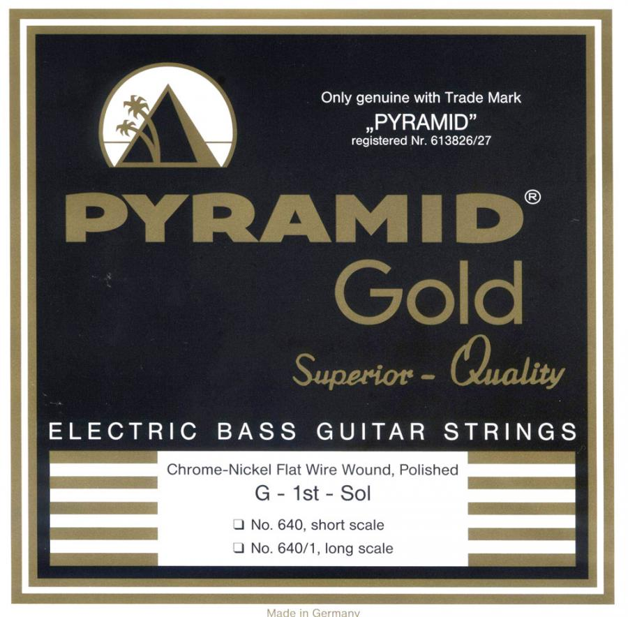guild starfire bass-pyramid-gold-chrome-pure-nickel-flatwound-short-scale-bass-strings-40-100-9-gif-jpg