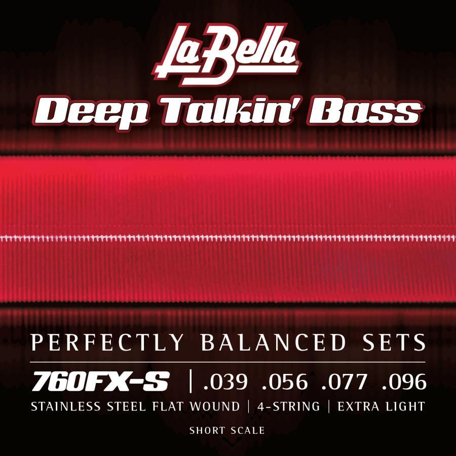guild starfire bass-labella-760fx-s-jpg