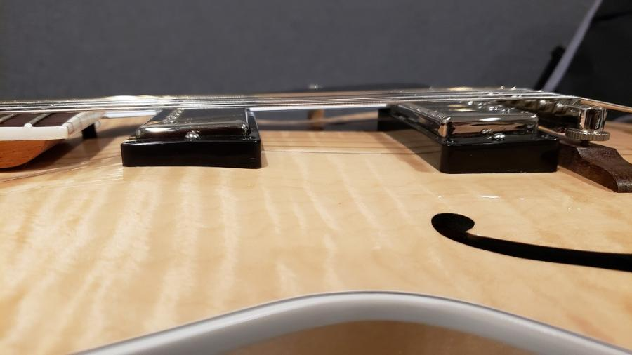 Gibson ES-175 Shape - Normal or Unholy?-20200221_214944-jpg