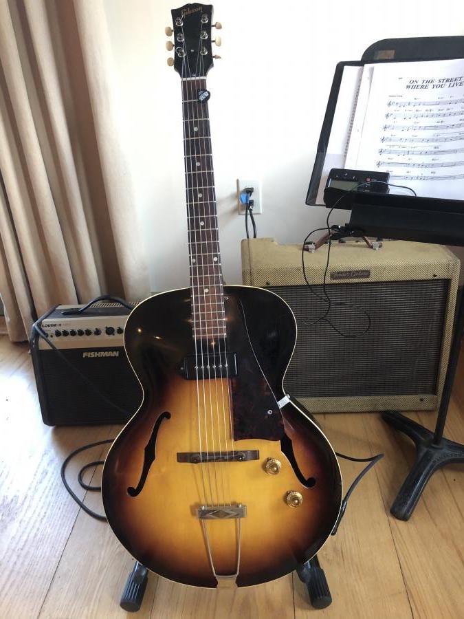 1958 Gibson ES-125 - Some questions-04a63c6b-2f7d-468b-96be-e9403d204a87-jpg