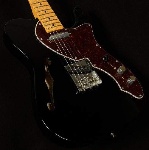 Telecaster love thread, no Archtops allowed-thinline-jpg