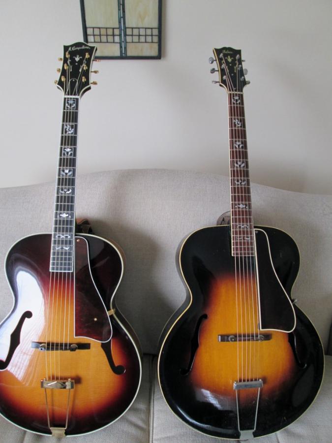 Campellone Guitars-2-25-005-768x1024-jpg
