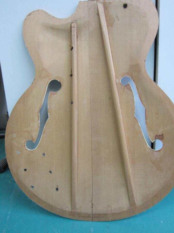 Campellone Guitars-img_9569_1-jpg