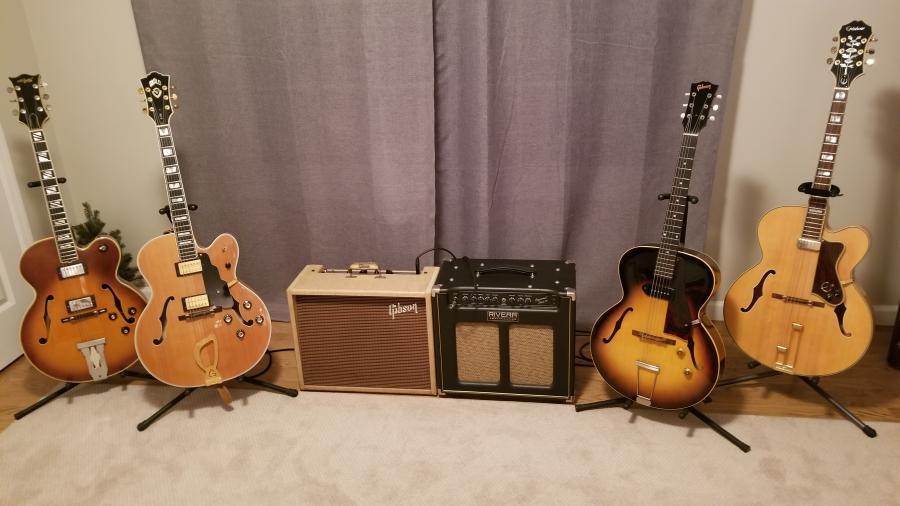 Vintage Gibson Amps-20200216_194400-jpg