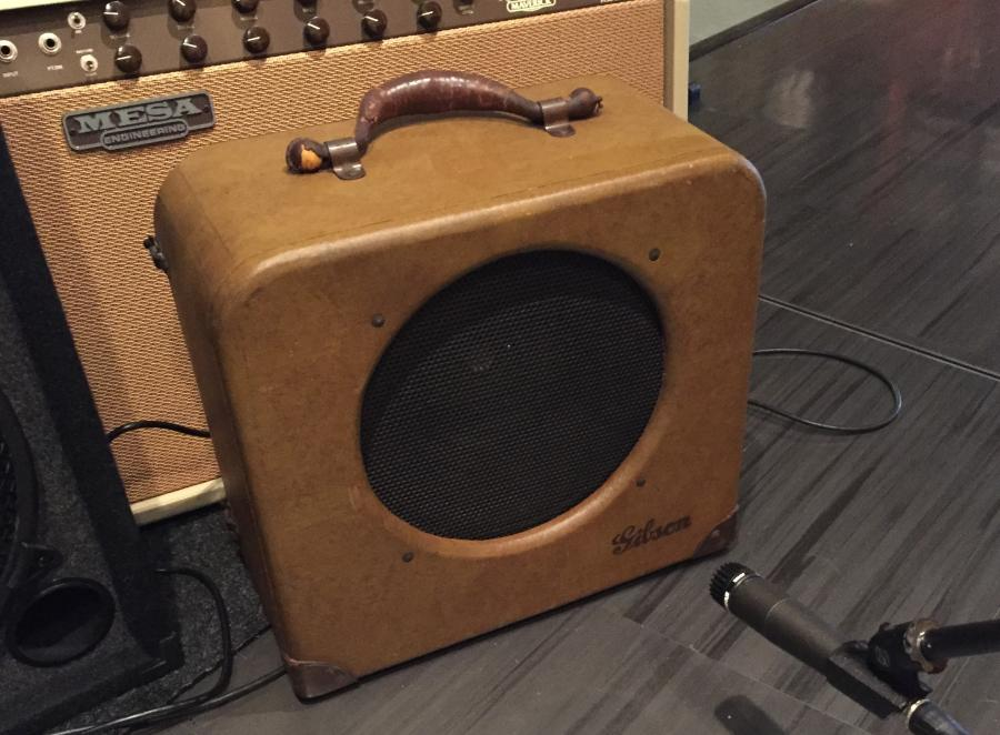 Vintage Gibson Amps-eh125-jpg