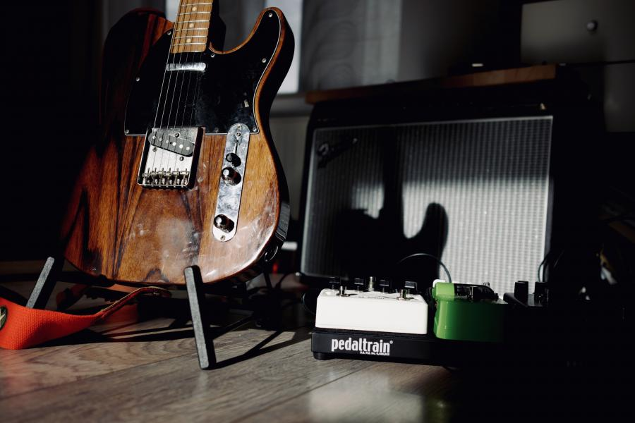 Telecaster love thread, no Archtops allowed-img_4735-jpg