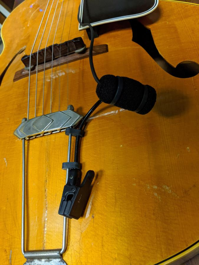 Goose neck condenser for archtop-img_20200228_130128-jpg