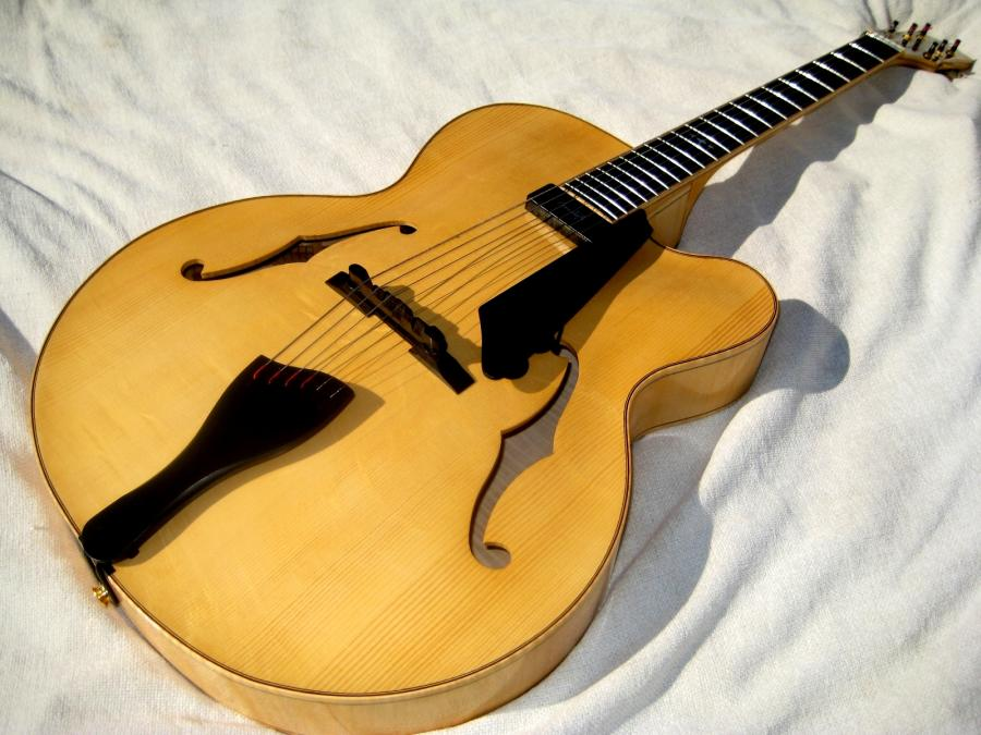 Archtop Shops Europe-img_2684-jpg