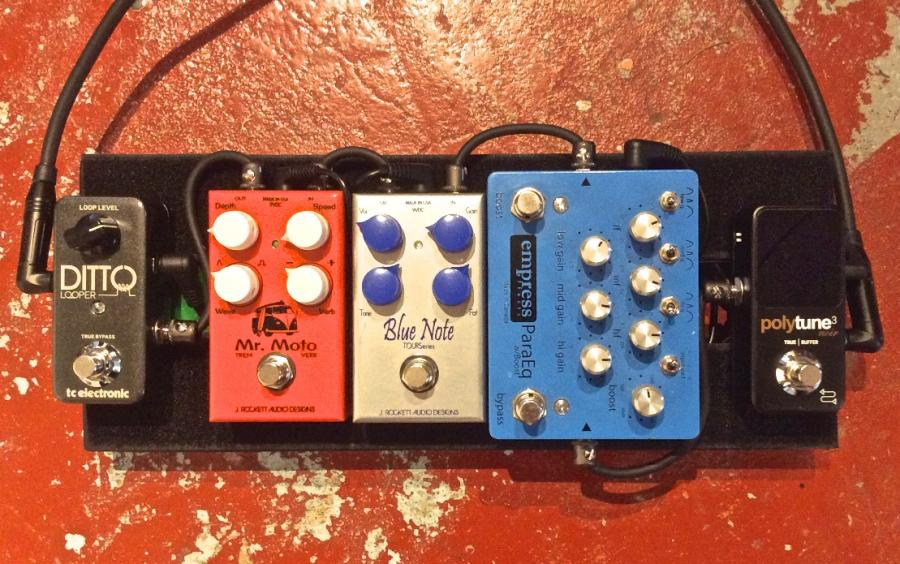 Pedals for the Jazz Guitarist?-pedal-board-jpg