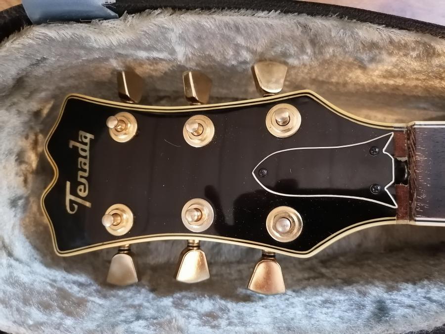 Terada Guitars-img_20200305_150318-jpg
