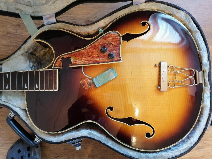 Terada Guitars-img_20200305_150343-jpg