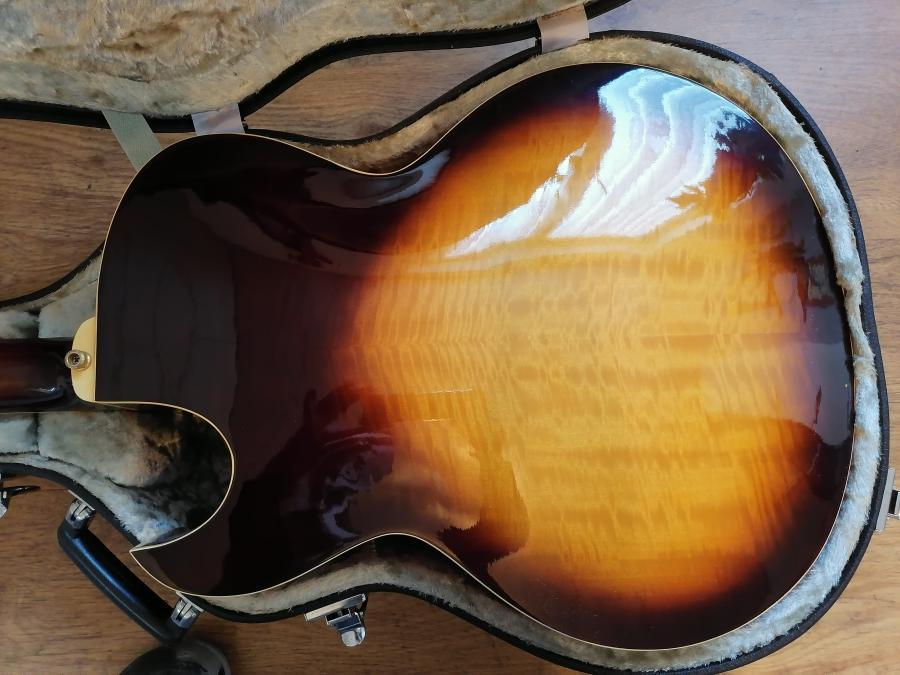 Terada Guitars-img_20200305_150513-jpg