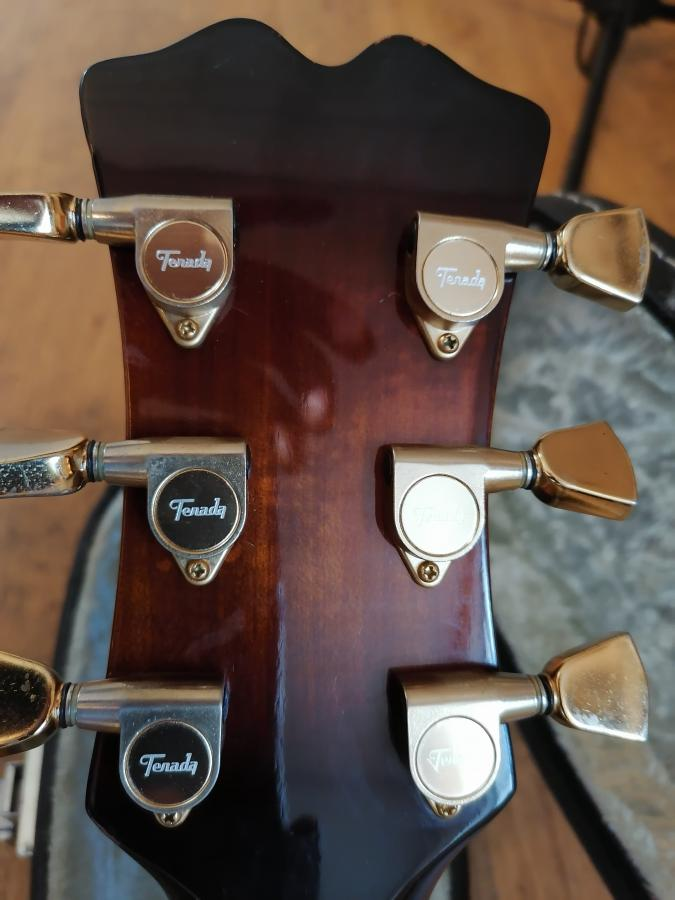 Terada Guitars-img_20200305_150559-jpg