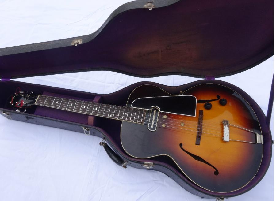 Perfect Jazz Guitar?-es-150-jpg
