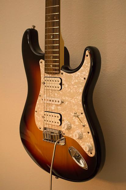 Perfect Jazz Guitar?-jcmbjw26hhhix7nkotix-jpg