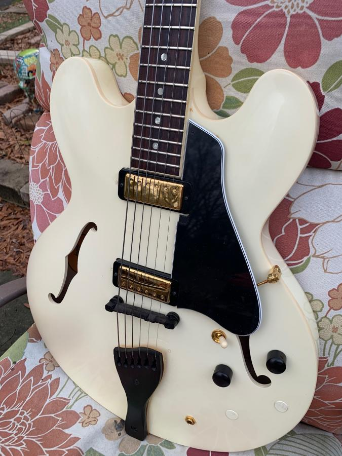 Best Johnny Smith style pickup?-1a8bf785-e48d-4912-a693-39f0945e7263-jpg
