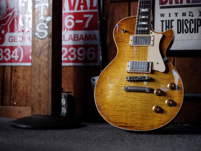 Heritage Suing Gibson-heritage-artisan-aged-h-150@1400x1050-696x522-jpg
