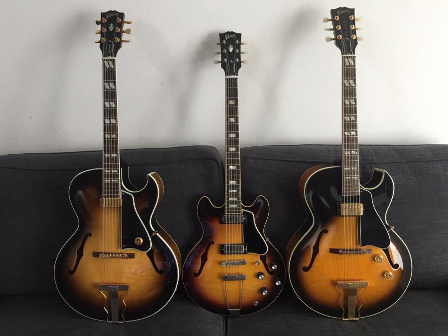 Gibson ES-165 with BJB-img_2323-jpg