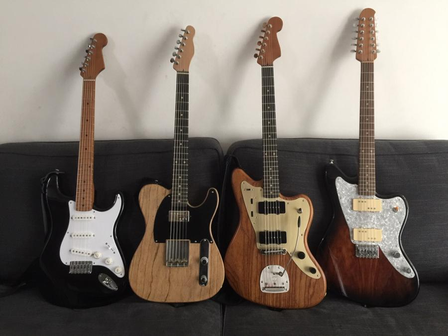 Gibson ES-165 with BJB-img_2331-jpg