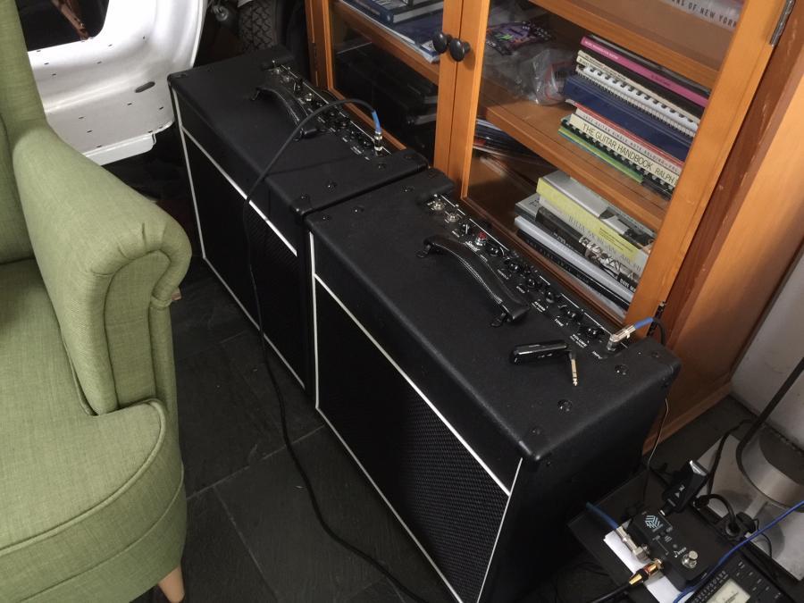 Gibson ES-165 with BJB-img_2340-jpg
