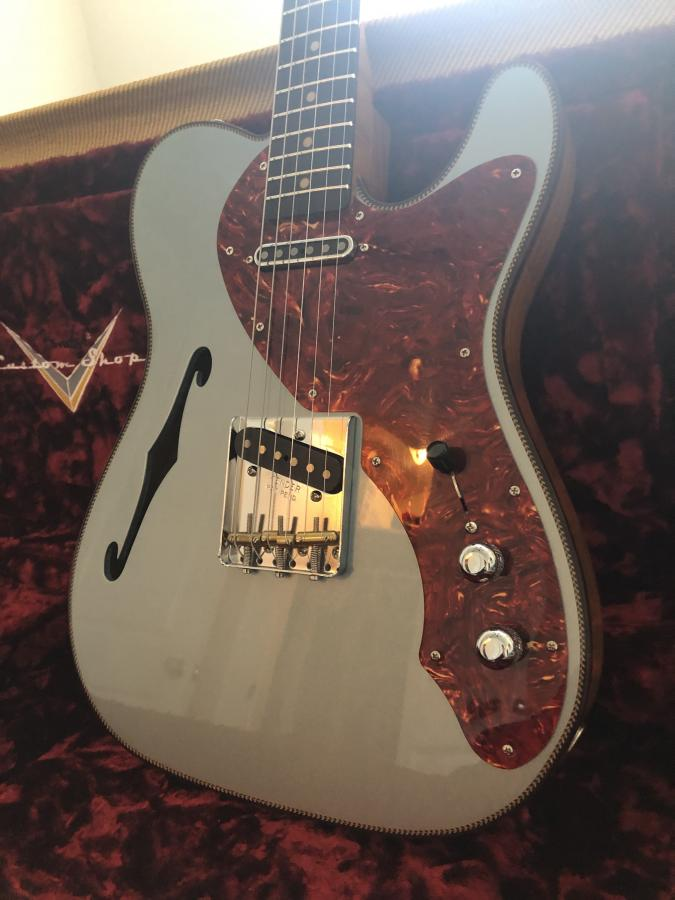 Telecaster Love Thread, No Archtops Allowed-img-8148-jpg