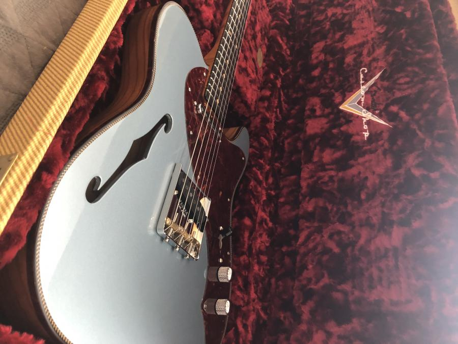 Telecaster Love Thread, No Archtops Allowed-img-8141-jpg