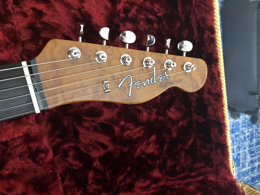 Telecaster Love Thread, No Archtops Allowed-img-8143-jpg