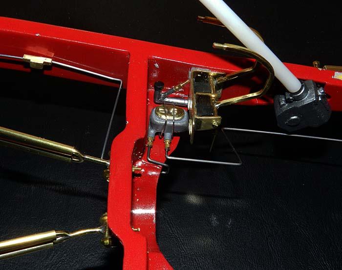 Does anyone ever save their strings?-dscn1128-jpg