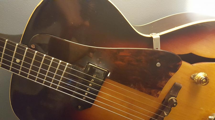 Looking for repro pickguard and knobs for a Gibson ES-125-20180417_195601-jpg