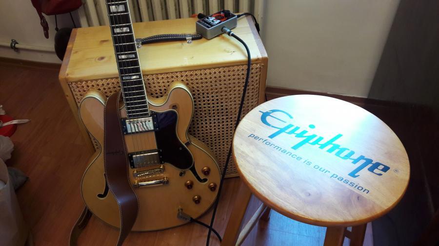 Perfect Jazz Guitar?-2017-12-23-11-12-54-jpg