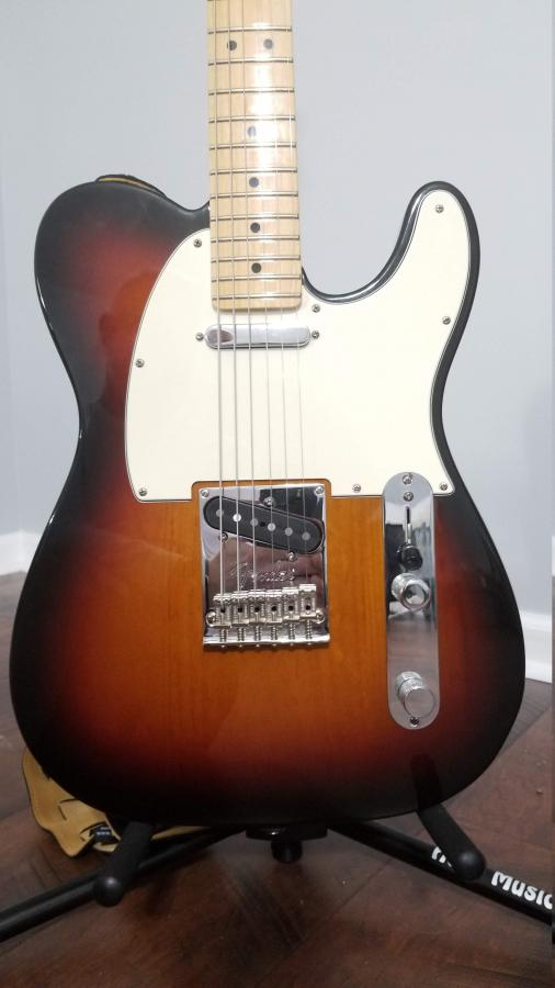 Telecaster love thread, no Archtops allowed-20200322_192053-jpg