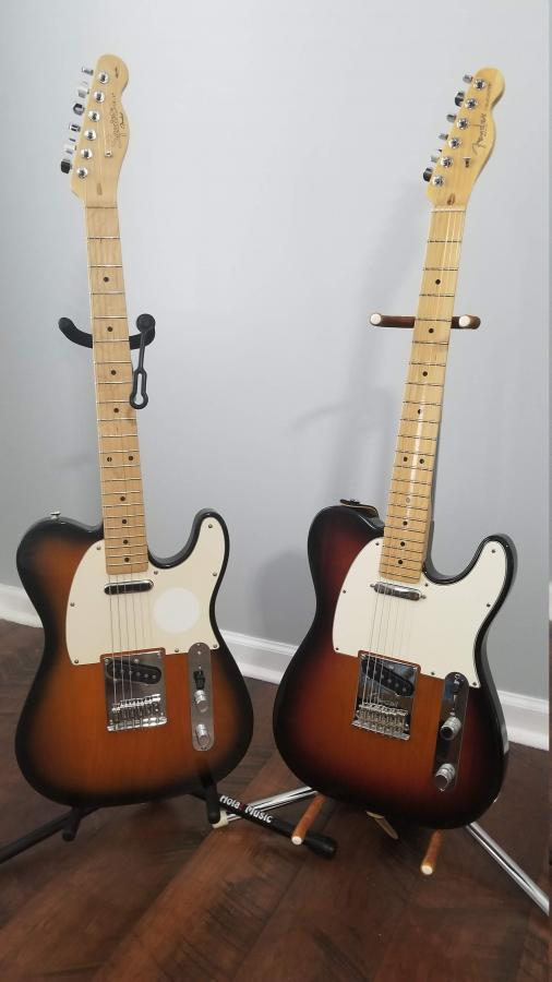 Telecaster love thread, no Archtops allowed-20200322_170830-jpg