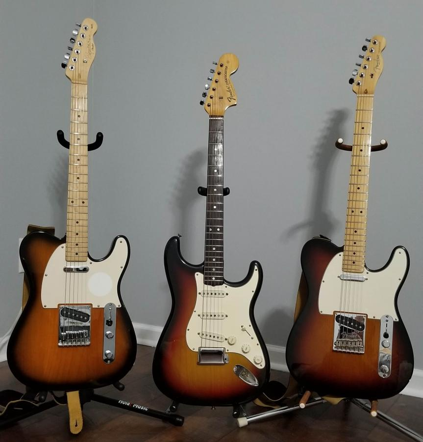 Telecaster Love Thread, No Archtops Allowed-20200323_191134-jpg