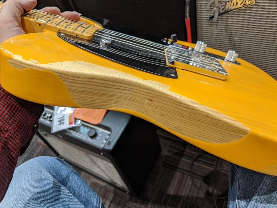 does the finish on telecasters just fall off ?-telepaint-jpg