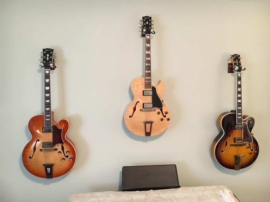 Perfect Jazz Guitar?-img_0271-jpg