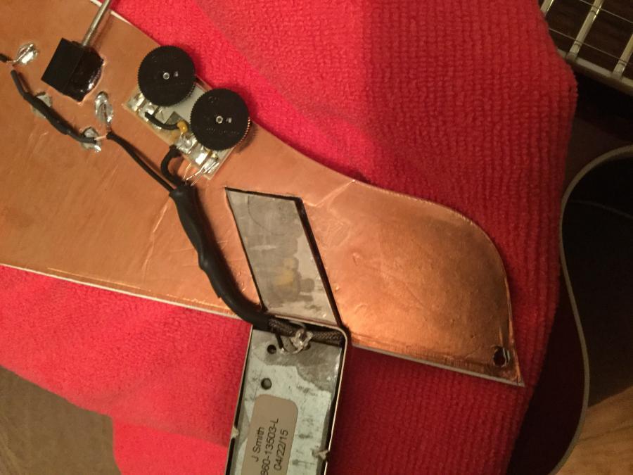 Gibson Solid Formed - Sunrise Tea Burst-bda58814-02da-4e89-a46a-50c177edfbff-jpg