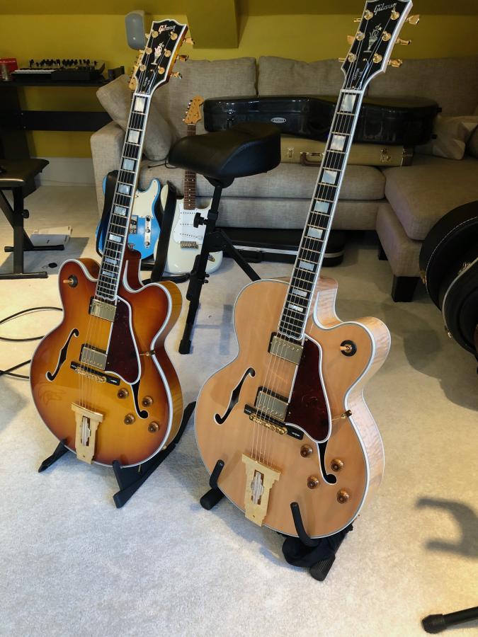Double-cutaway Gibson L-5?-img_2780-jpg