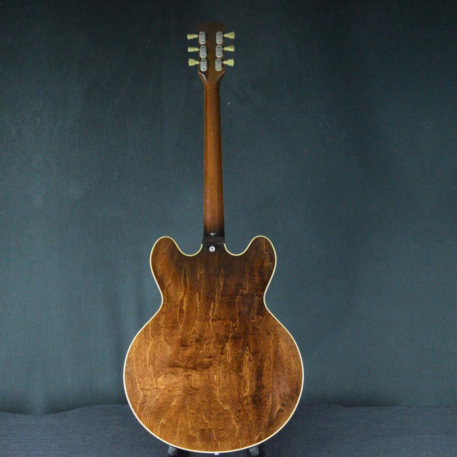 Double-cutaway Gibson L-5?-es150d-jpg