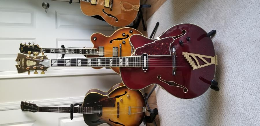 D'angelico EXS-1 with CC pickup......-20200407_083350-jpg