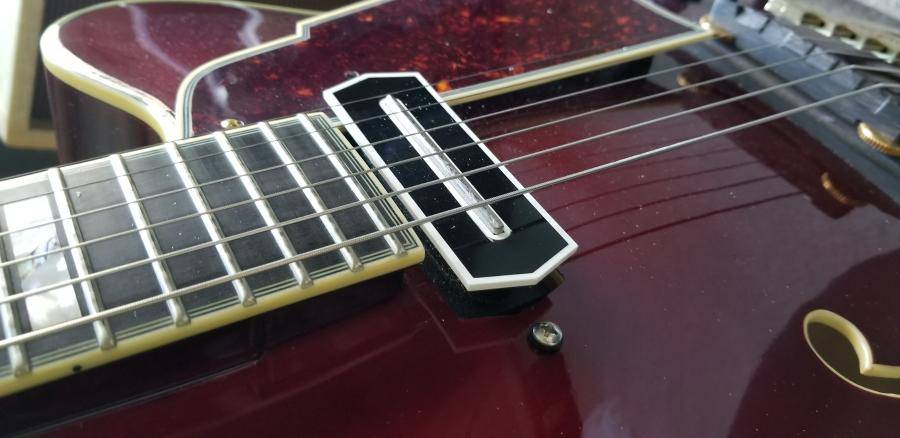 D'angelico EXS-1 with CC pickup......-20200407_083402-jpg