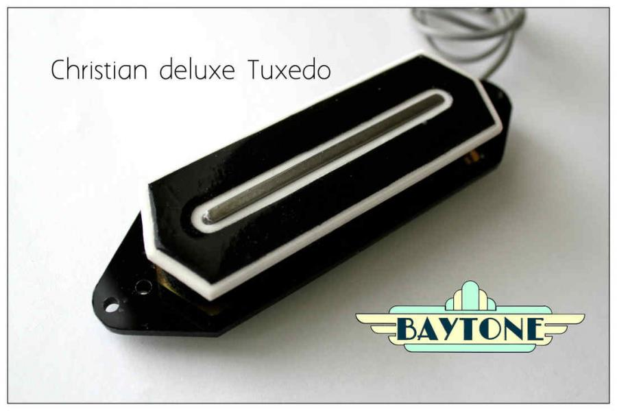 D'angelico EXS-1 with CC pickup......-baytone-charlie-christian-deluxe-pickup_1_orig-jpg